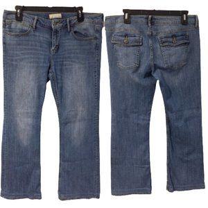 Banana Republic Men's Size 31 Jeans